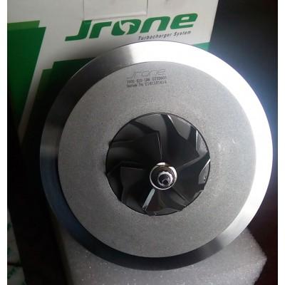 Картридж турбины 1000-010-136/GT2260V/BMW/ Jrone Купить ✅ Ремонт турбонагнетателей