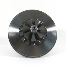 Картридж турбины 1000-070-070/S200/ Jrone