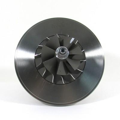 Картридж турбины 1000-070-070/S200/ Jrone Купить ✅ Ремонт турбокомпрессоров