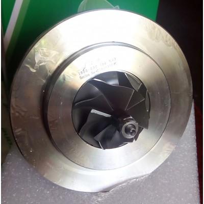 Картридж турбины 1000-030-150/K03/CITROEN, PEUGEOT/ Jrone Купить ✅ Реставрация ТКР