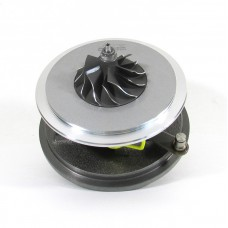 Картридж турбины 1000-010-519/GTB1752VK/JAGUAR, LAND ROVER/ Jrone