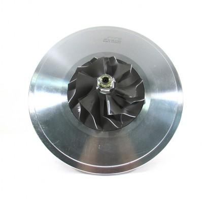 Картридж турбины 1000-010-418/GT4294S/DAF/ Jrone Купить ✅ Отремонтируем турбину