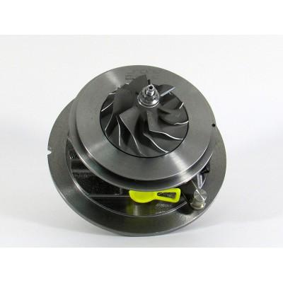 Картридж турбины 1000-050-141/TD04L-13T-VG/ Jrone Купить ✅ Реставрация Турбин