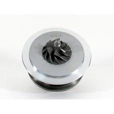 Картридж турбины 1000-010-330/GT1749V/TOYOTA/ Jrone
