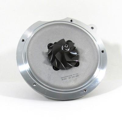 Картридж турбины 1000-040-169/RHF4/OPEL/ Jrone Купить ✅ Реставрация ТКР
