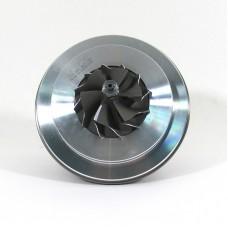 Картридж турбины 1000-030-185B/K03/MINI/ Jrone