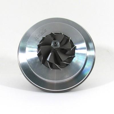Картридж турбины 1000-030-185B/K03/MINI/ Jrone Купить ✅ Ремонт турбокомпрессоров