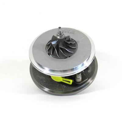 Картридж турбины 1000-010-254/GT1541V/AUDI, VW/ Jrone Купить ✅ Ремонт турбин