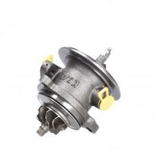 Картридж турбины 1000-030-163/KP31/SMART/ Jrone