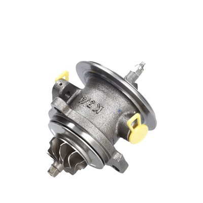 Картридж турбины 1000-030-163/KP31/SMART/ Jrone Купить ✅ Реставрация Турбин