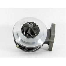 Картридж турбины AUDI 3.0L V6 TDI /BV50/  VW/ Jrone