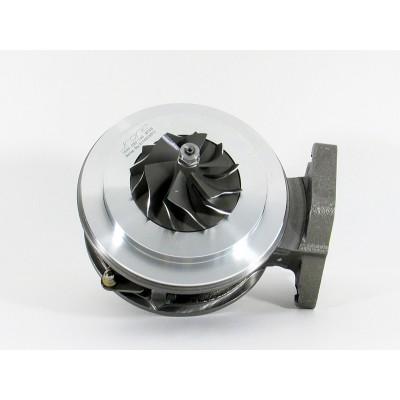 Картридж турбины AUDI 3.0L V6 TDI /BV50/  VW/ Jrone Купить ✅ Реставрация Турбин