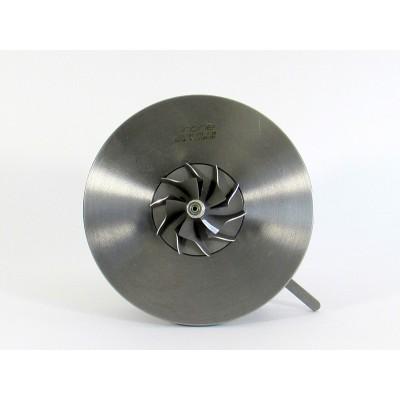 Картридж турбины 1000-030-223/BV39/ Jrone Купить ✅ Отремонтируем турбину