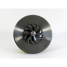 Картридж турбины 1000-070-023/S1B032/ Jrone
