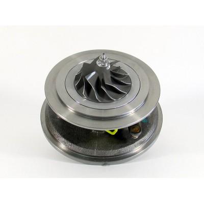 Картридж турбины 1000-010-359B/GTB2260VK/AUDI, PORSCHE, VW/ Jrone Купить ✅ Реставрация Турбин