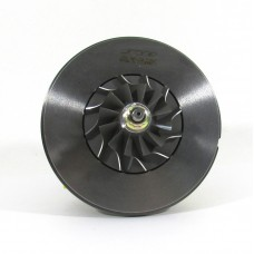 Картридж турбины 1000-050-115/TD05H-12B-6/ALFA ROMEO/ Jrone
