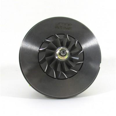 Картридж турбины 1000-050-115/TD05H-12B-6/ALFA ROMEO/ Jrone Купить ✅ Ремонт турбин