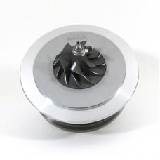 Картридж турбины 1000-010-346/GT2056V/JEEP/ Jrone