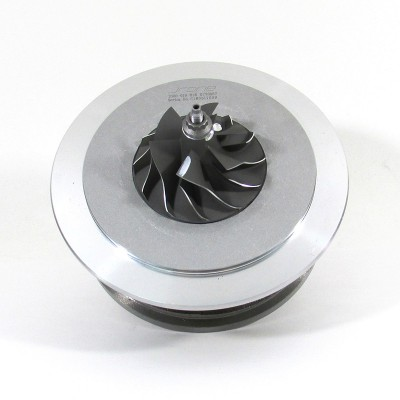 Картридж турбины 1000-010-346/GT2056V/JEEP/ Jrone Купить ✅ Ремонт турбин