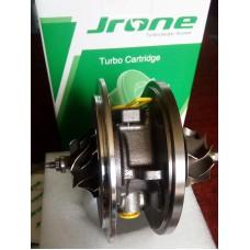 Картридж турбины 1000-010-046/GT1749V/ MITSUBISHI, NISSAN, RENAULT, VOLVO Jrone