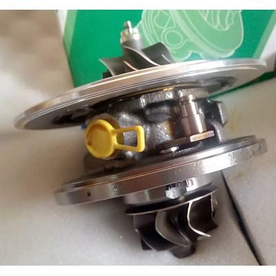 Картридж турбины 1000-010-114/GT1852V/MERCEDES-BENZ/ Jrone Купить ✅ Реставрация ТКР
