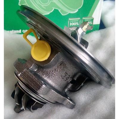 Картридж турбины 1000-030-013/KP35/NISSAN, RENAULT/ Jrone Купить ✅ Реставрация Турбин