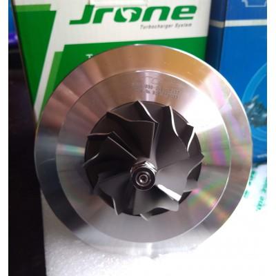 Картридж турбины Mazda CX-7 /K0422-582  Jrone Купить ✅ Реставрация Турбин