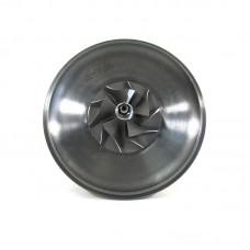 Картридж турбины 1000-040-157/RHB52W/FIAT/ Jrone
