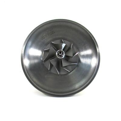 Картридж турбины 1000-040-157/RHB52W/FIAT/ Jrone Купить ✅ Ремонт турбокомпрессоров
