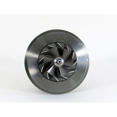 Картридж турбины 1000-050-175/TD04L-14T5/CITROEN, FIAT/ Jrone Купить ✅ Реставрация Турбин