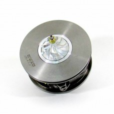 Картридж турбины 5435-970-0024 FIAT, Chevrolet, Opel 1,25 SJTD /BV35/ E&E