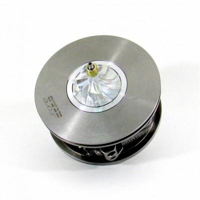 Картридж турбины 5435-970-0024 FIAT, Chevrolet, Opel 1,25 SJTD /BV35/ E&E Купить ✅ Отремонтируем турбину