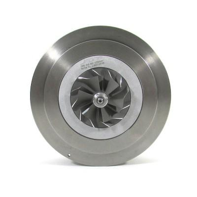 Картридж турбины 1000-010-507/GTB2056V/ Jrone Купить ✅ Ремонт турбонагнетателей