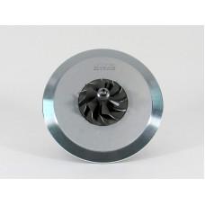 Картридж турбины 1000-010-319/GT1549S/NISSAN, RENAULT/ Jrone