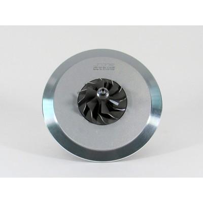 Картридж турбины 1000-010-319/GT1549S/NISSAN, RENAULT/ Jrone Купить ✅ Отремонтируем турбину