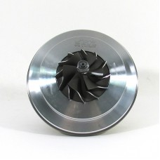 Картридж турбины 1000-030-175/K03/PEUGEOT/ Jrone
