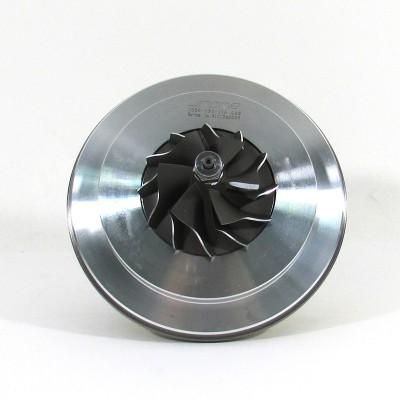 Картридж турбины 1000-030-175/K03/PEUGEOT/ Jrone Купить ✅ Реставрация ТКР