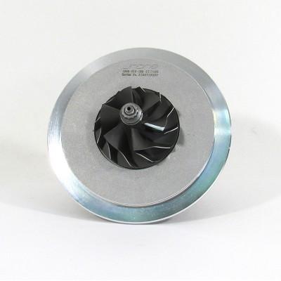 Картридж турбины 1000-010-183/GT1749S/RENAULT/ Jrone Купить ✅ Реставрация ТКР
