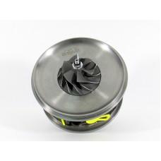 Картридж турбины 1000-040-145/RHV4/ Jrone