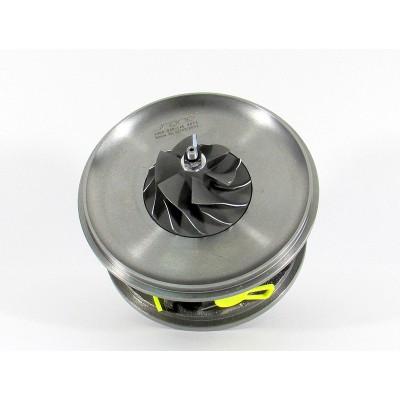 Картридж турбины 1000-040-145/RHV4/ Jrone Купить ✅ Реставрация ТКР