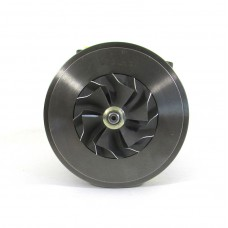 Картридж турбины 1000-010-220/TB02/CITROEN, FIAT, LANCIA, PEUGEOT/ Jrone