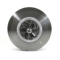 Картридж турбины 1000-010-359D/GTB2260VK/BMW/ Jrone