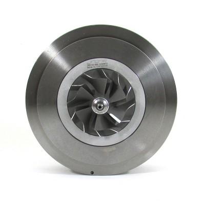 Картридж турбины 1000-010-359D/GTB2260VK/BMW/ Jrone Купить ✅ Ремонт турбин