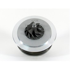 Картридж турбины 1000-010-331/GT2256V/ Jrone