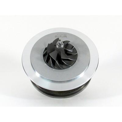 Картридж турбины 1000-010-331/GT2256V/ Jrone Купить ✅ Ремонт турбонагнетателей