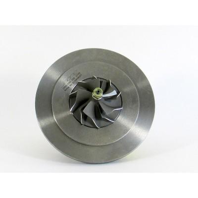 Картридж турбины 1000-030-230/KP39/FORD, VOLVO/ Jrone Купить ✅ Ремонт турбин