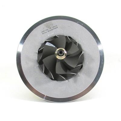 Картридж турбины 1000-040-131/RHF55/VF39/ Jrone Купить ✅ Реставрация ТКР