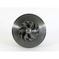 Картридж турбины 1000-050-116/TF035HM-13T-6/IVECO/ Jrone