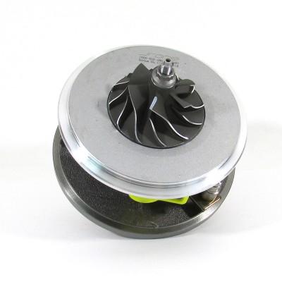 Картридж турбины 1000-010-486/GT1749V/AUDI/ Jrone Купить ✅ Реставрация Турбин