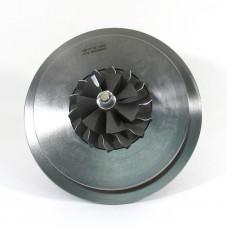 Картридж турбины 1000-070-081/S200AG/ Jrone